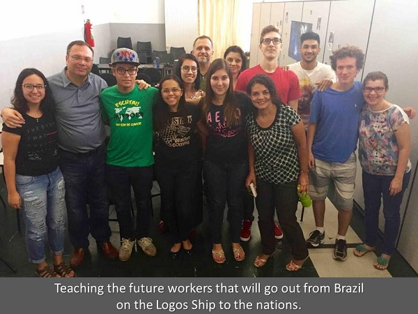 a focus on the largest country in south america brazil Geography chapter 5  brazil is the south american country that exhibits the widest income gap t/f  ecuador is the poorest country in south america t/f.